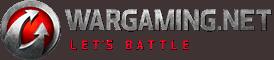 Пивной бар для WarGaming