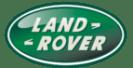 Чайный бар на тест-драйве Land Rover