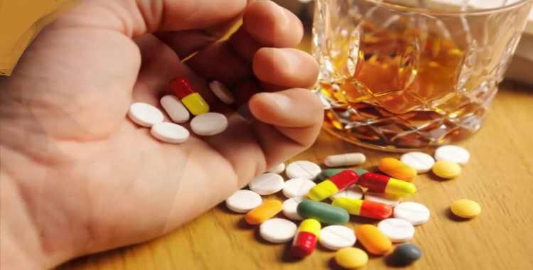 Антибиотики и безалкогольное пиво - можно ли употреблять вместе?